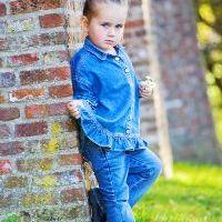 A 4-6 éves gyermek nevelésével kapcsolatos problémák és megoldások