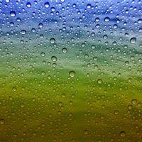 Mondókák és játékok esős napokra gyerekeknek