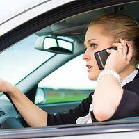 Motoros veszélyben - Figyeld a sofört