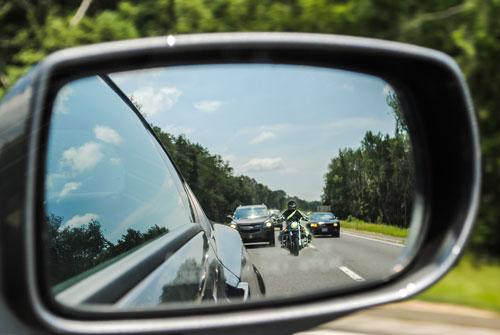 motorcycle-in-mirror.jpg
