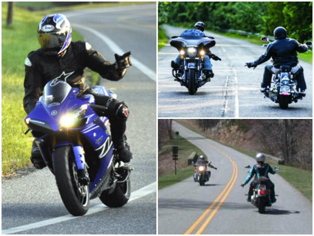 motorcycle-wave-coll.jpg