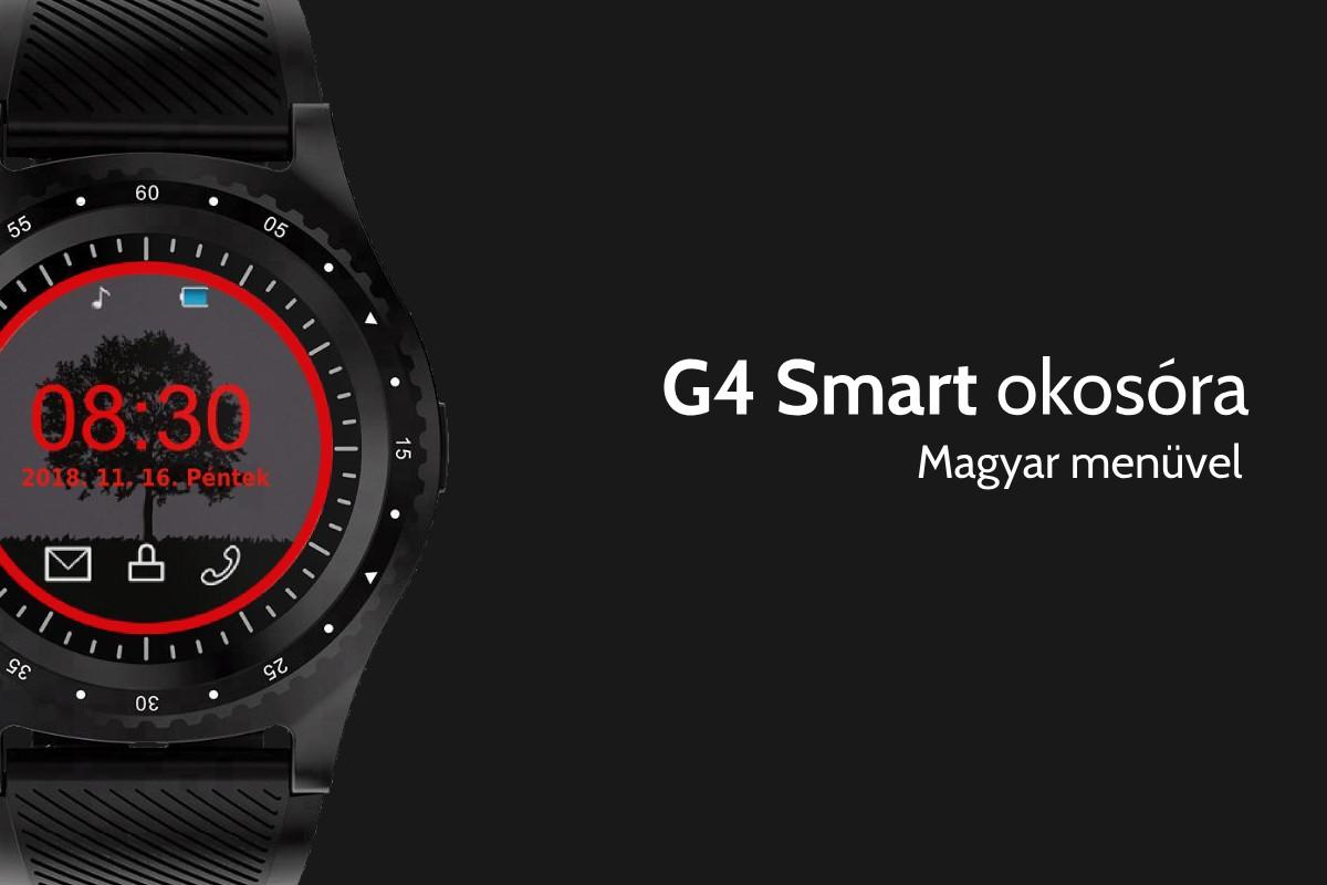 g4-smart-magyar-menu-header.jpg