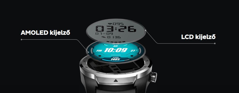 ticwatch-pro-01.JPG