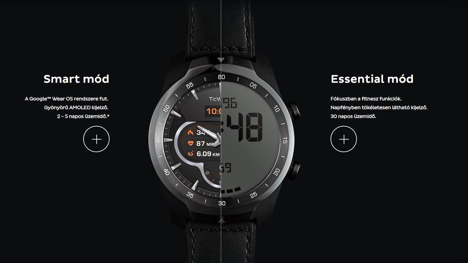 ticwatch-pro-02.JPG
