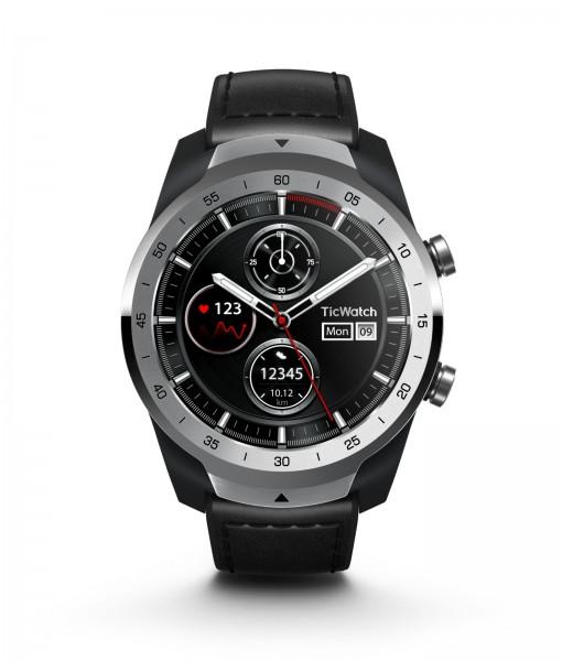 ticwatch-pro-ezust-droidvilag-01-e1540394286317-510x600.jpg