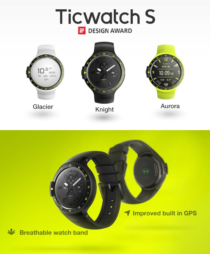 ticwatch-s-dij.jpg