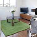 Okos otthoni megoldások mozgássérültek számára: távirányítható villanykapcsolók