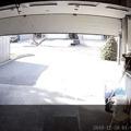 Régi Android telefonból eWeLink kamera