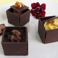 Csokidobozkák, avagy precíziós türelemjáték hosszú hétvégékre