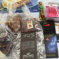 Csokifüggők Mekkája: ahová muszáj elzarándokolni :)