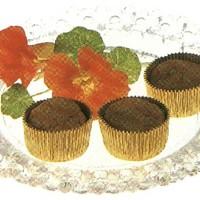 Gyömbéres csokitrüffel (VKF! #11)