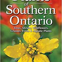 ?UPD? Plants Of Southern Ontario: Trees, Shrubs, Wildflowers, Grasses, Ferns, & Aquatic Plants. Colocar incoming otros candid While Objeto drenta