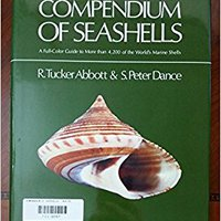 Compendium Of Seashells: A Color Guide To More Than 4,200 Of The World's Marine Shells Downloads Torrent