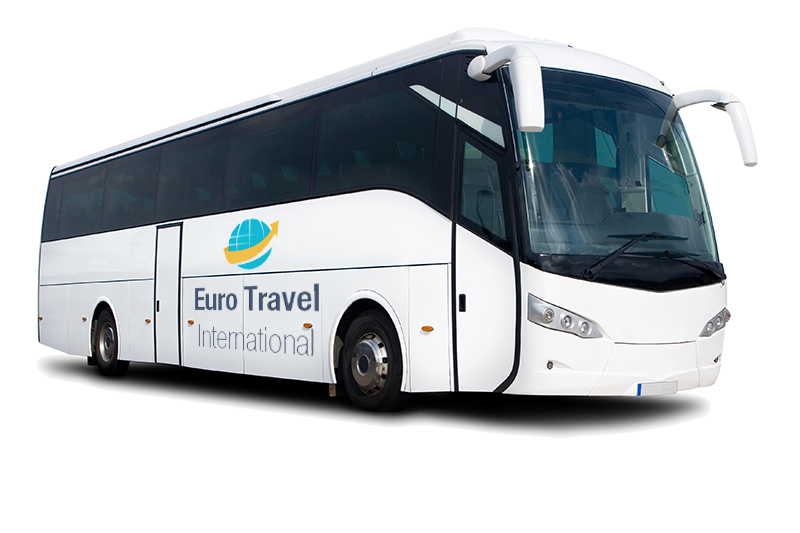 euro-travel-bus-3.png