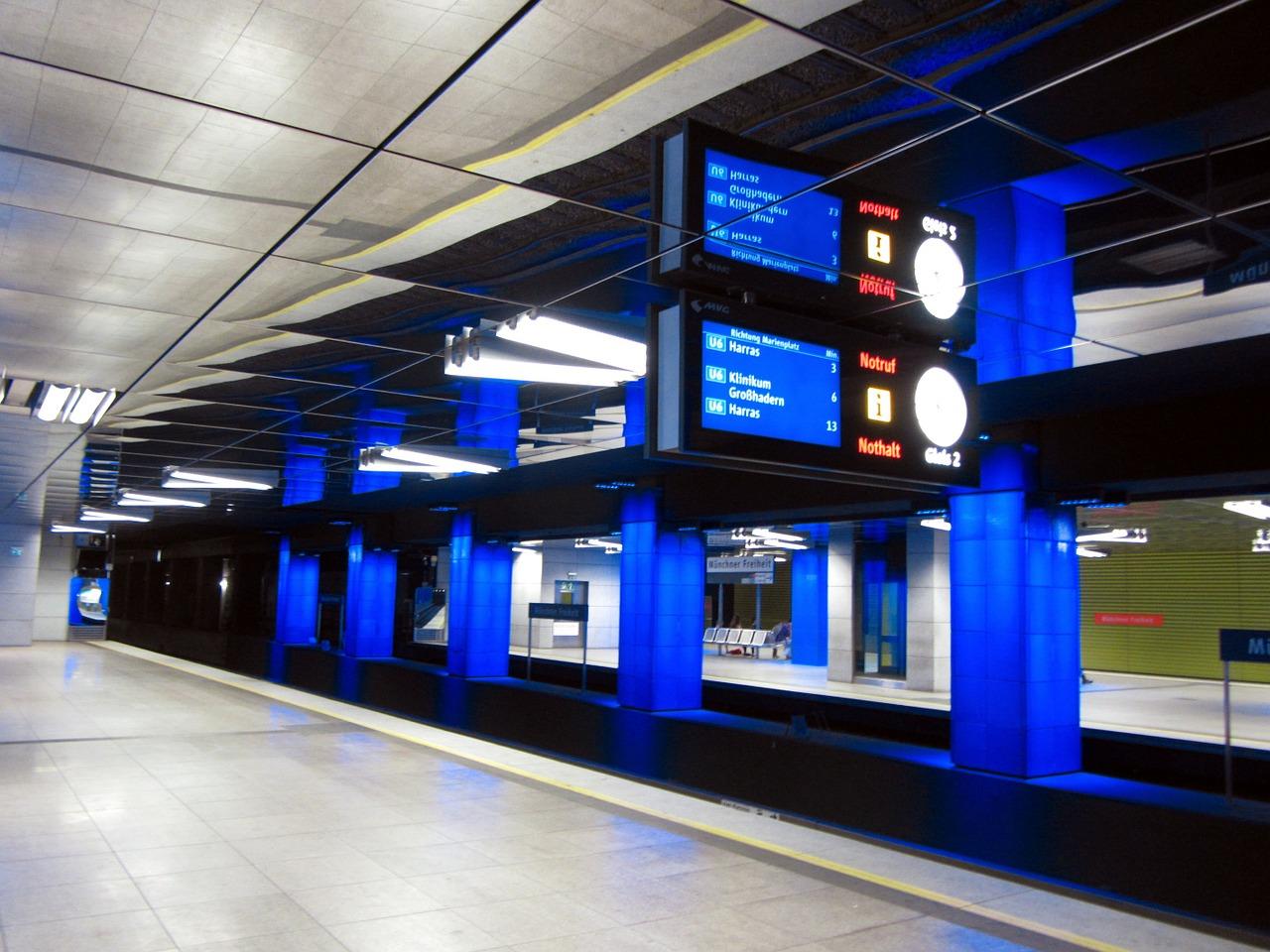 munchen-metro.jpg
