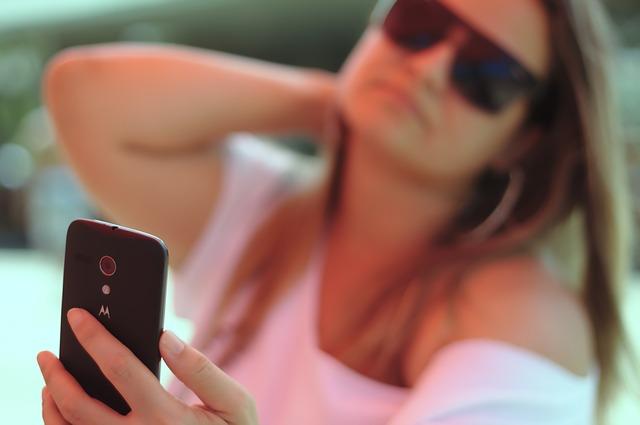 okostelefon-selfie.jpg