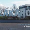 Zalakomár - Zalakaros