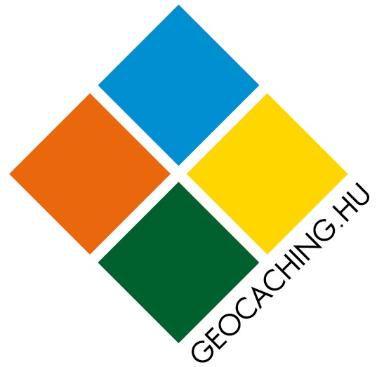 geocaching_logo.jpg