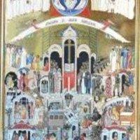 Ökumenikus imaóra korunk vértanúiért