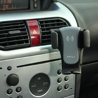 Ha nincs a kocsidban indukciós töltő