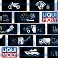 A LIQUI MOLY sokkal több, mint olaj és adalék