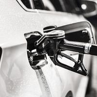 Üzemanyagok új jelölései