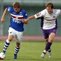 Koman és Szatmári készül a Serie A-ra