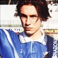 Pirlo is azt mondta: Szasz foci!