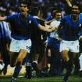 Szenvedélyem, megnyugvásom, olasz focim!