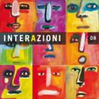 Olasz iskola, olaszok nélkül