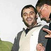 Lehallgatták a maffiavezért és a gyilkosokat (videó a letartóztatásról, hangfelvétel a szöveg között)