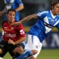 A Brescia, a Samp és a Genoa lesznek a mi csapataink