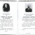 Olasz melósok Erdélyben