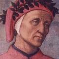 Dante-nap volt Olaszországban!