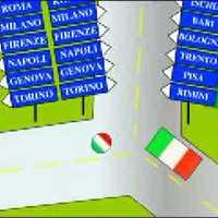 Itália kontra Unió (videó)