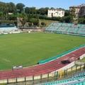200 eurókból épül újjá a Serie D-s Siena