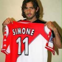 Marco Simone edző lesz Monacóban