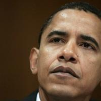 Obama Olaszországról, Afganisztánról, Törökországról
