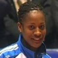 A kubai vízum későn érkezett! Meghalt Aguero édesanyja! (olimpia)