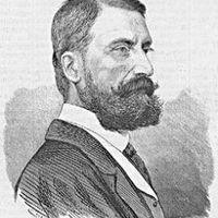 Éber Nándor, Garibaldi harcostársa, a Times újságírója (48-asok sorozat)