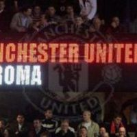Premier League vs Serie A
