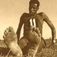 A mezítlábas maratonista (50 éve volt a római olimpia)