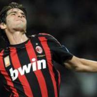 Helyre állt a világ rendje (Milan-Lazio 4-1)