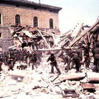 28 éve volt a bolognai merénylet (Novecento 1., videóval)