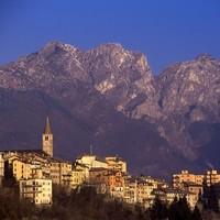 Melyik a legzöldebb olasz város?