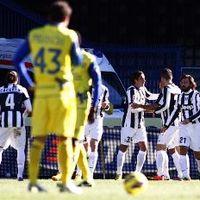 Kezdődik a 2014-2015-ös Serie A!