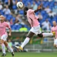 A Lazio-meccsen kifütyülték a huhogókat
