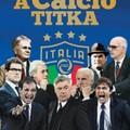 Kéri András Dániel: A calcio titka (könyvajánló)
