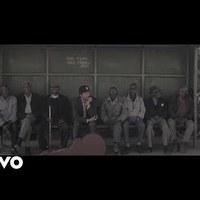 Jovanotti Afrikában, Asmarában! (videó)