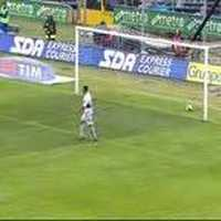 Most aztán lesz hadd el hadd! Indul a Serie A!